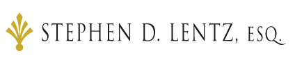Steve Lentz_website header